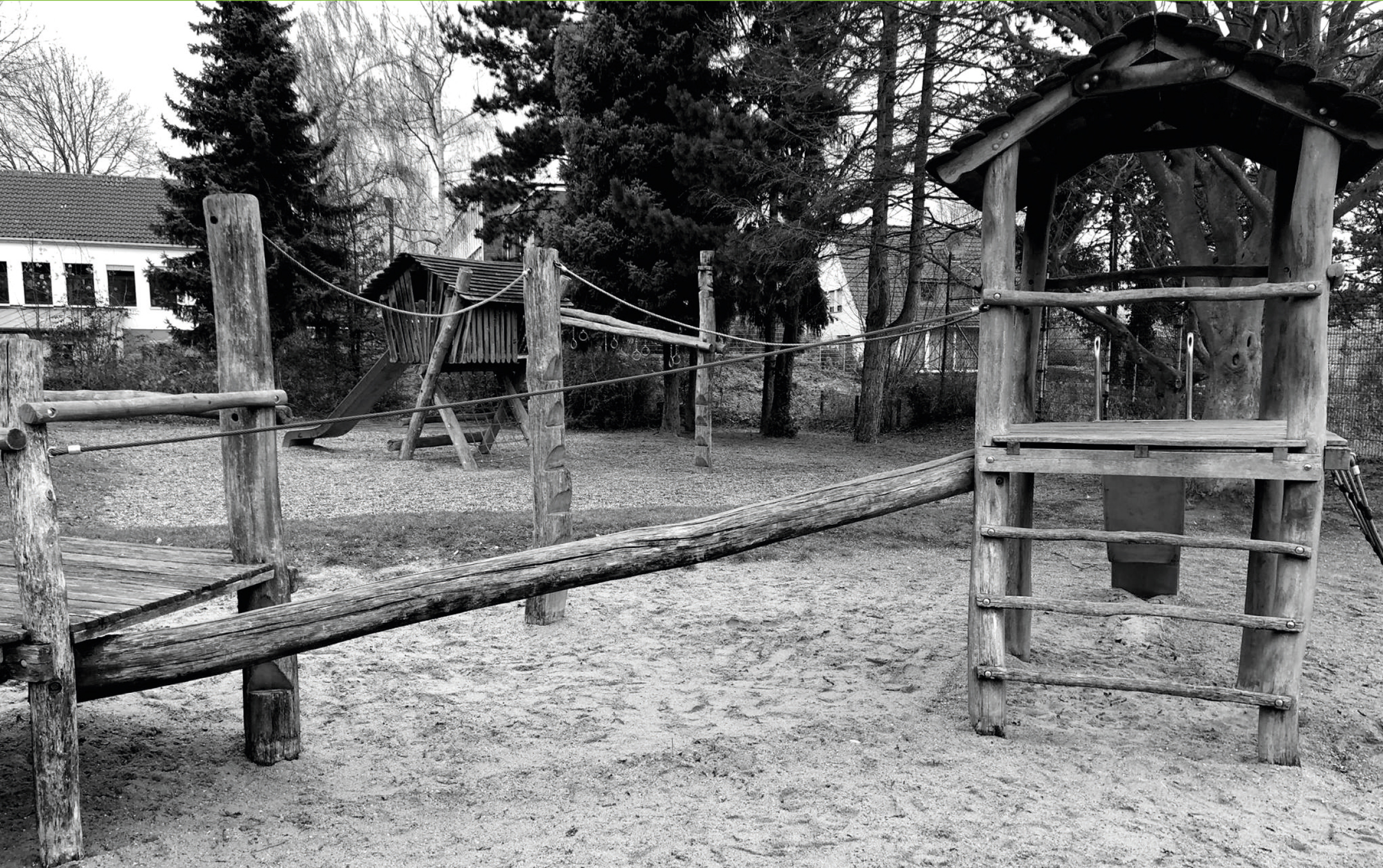 Spielplatz_Roll-Up.indd