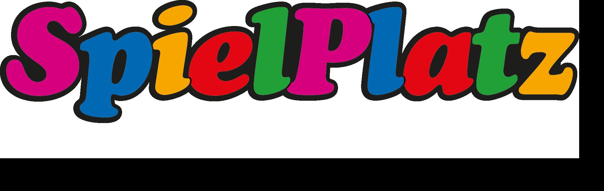 Spielplatz-Logo